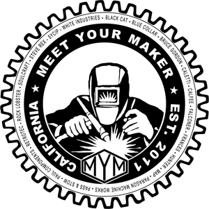 meet your makers neoprene